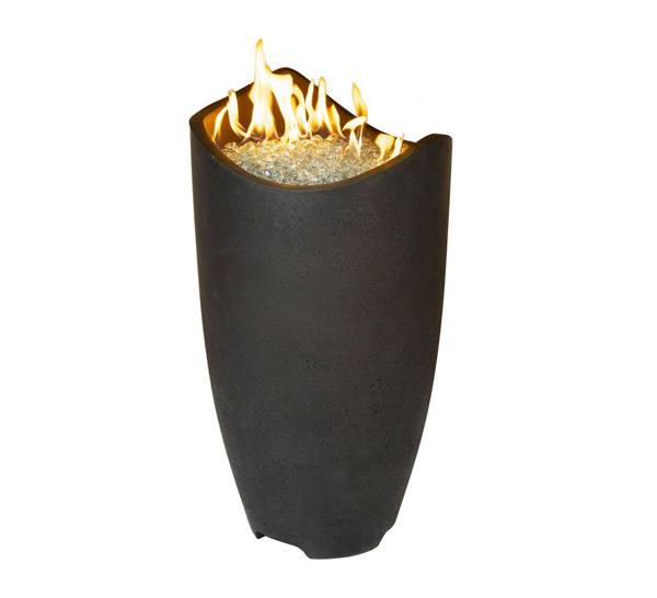 Creative Energy Fire Urns
