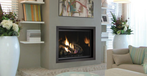 Which fireplace insert is best