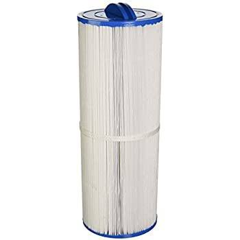 Endless Pool Filter for attached Spa 50 SQF