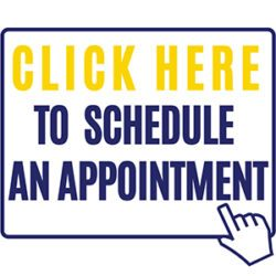 click here to schedule and appointment