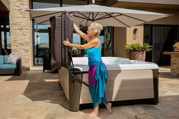 Gift Ideas Hot Tub Owners Will Love for the 2020 Holiday Season